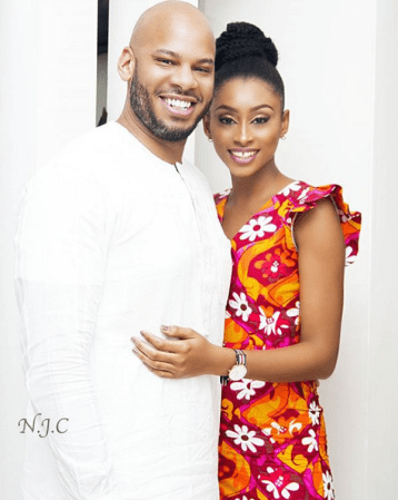 Makida Moka set to wed Oliver Onyekweli Introduction Pictures LoveWeddingsNG